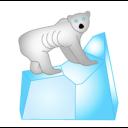 :global_warming:
